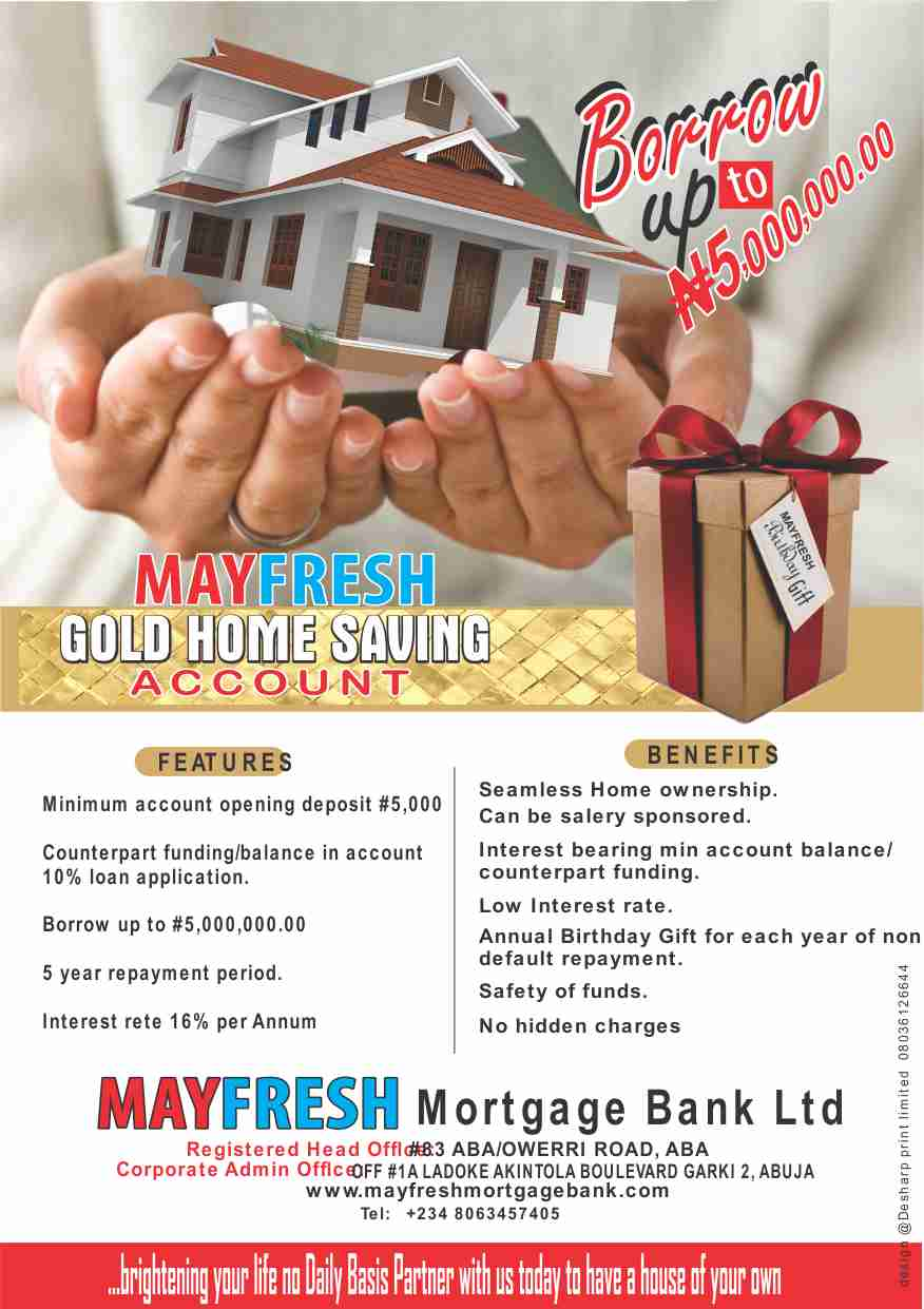 gold-home-saving