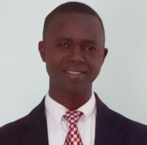 Mr. Mark Egbegolu