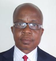 Mr. Nwachukwu I. Michael